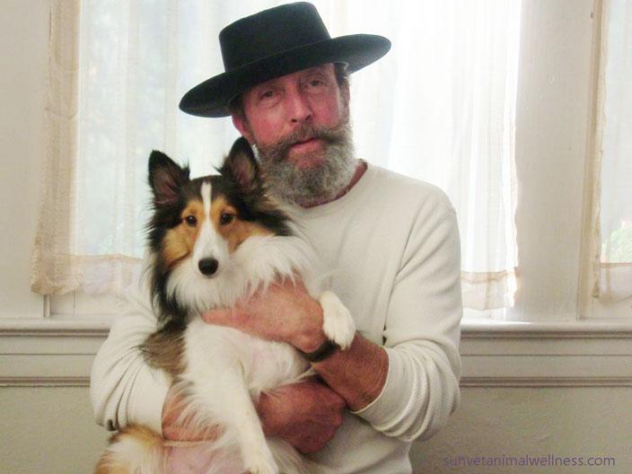 dr-laurel-davis-dog-whisperer